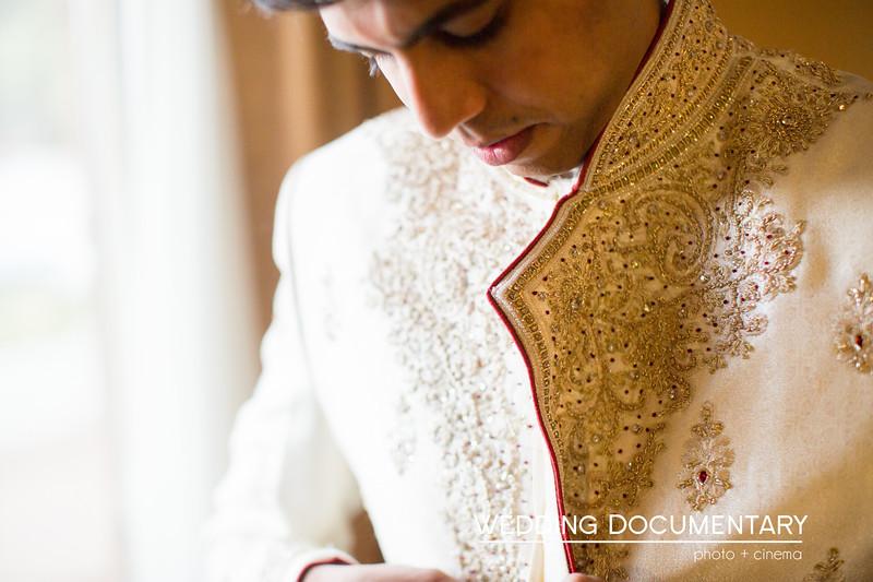 Deepika_Chirag_Wedding-159.jpg