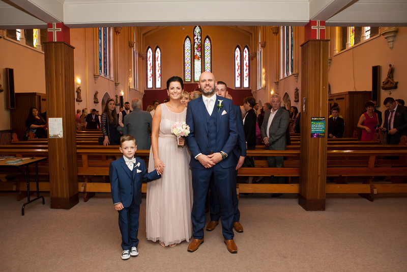 wedding (336 of 788).JPG