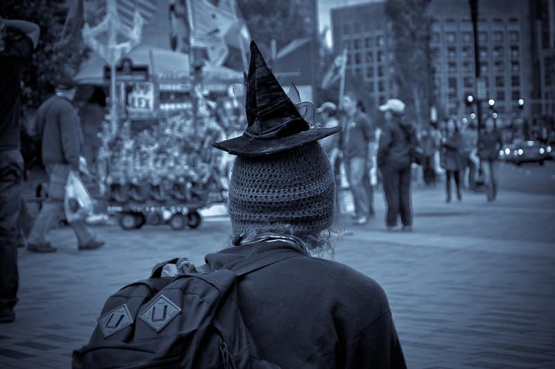 occupy boston66.jpg