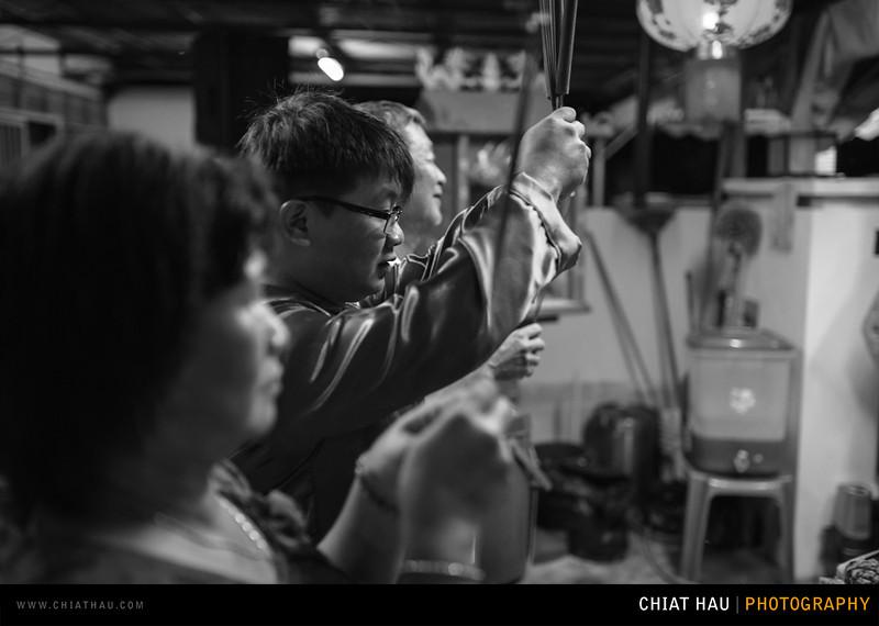 Chee Hou + Li Li - Actual Day Bride Dinner -_-156.jpg