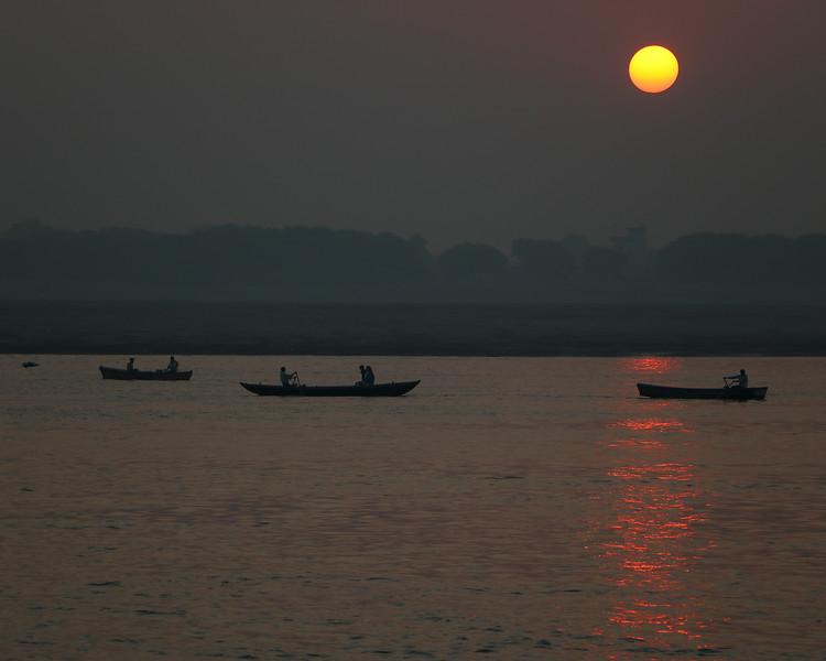India-Varanasi-2019-0167.jpg