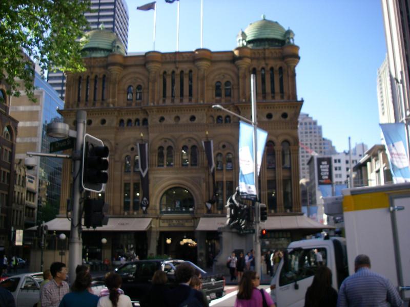 Sydney 318.JPG