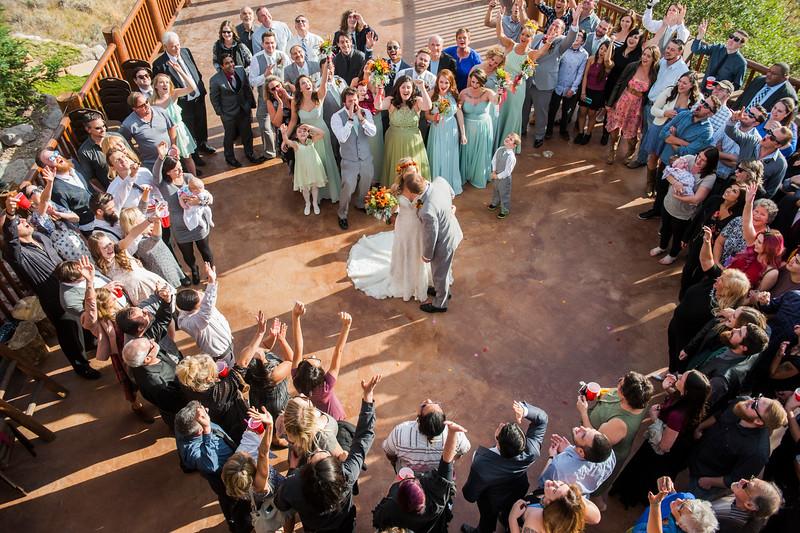 Jodi-petersen-wedding-302.jpg