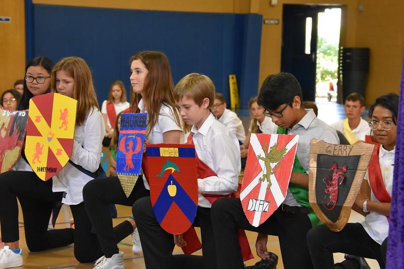 Seventh Grade Knighting Ceremony (137).JPG