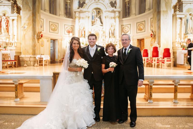 Le Cape Weddings - Chicago Wedding Photography and Cinematography - Jackie and Tim - Millenium Knickerbocker Hotel Wedding - 232.jpg