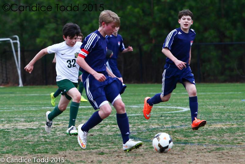 2015-03-11 PCA MS Soccer vs Pinecrest-8601.jpg