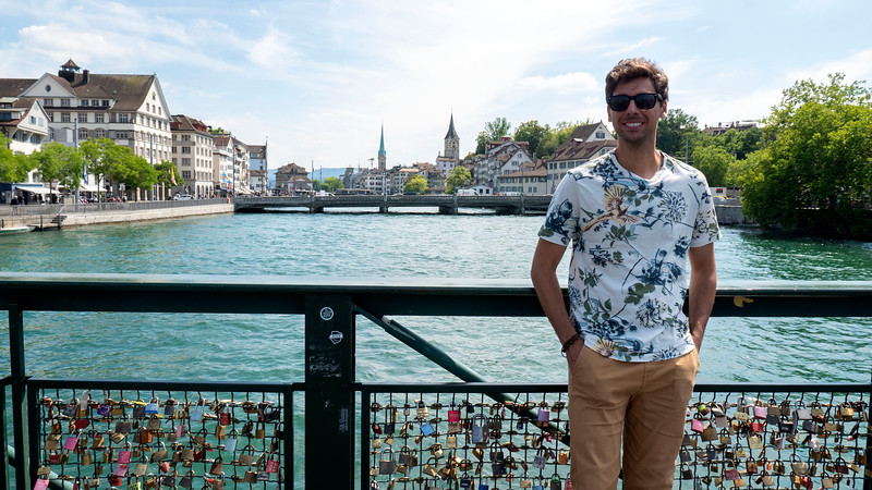 Switzerland-Zurich10.jpg