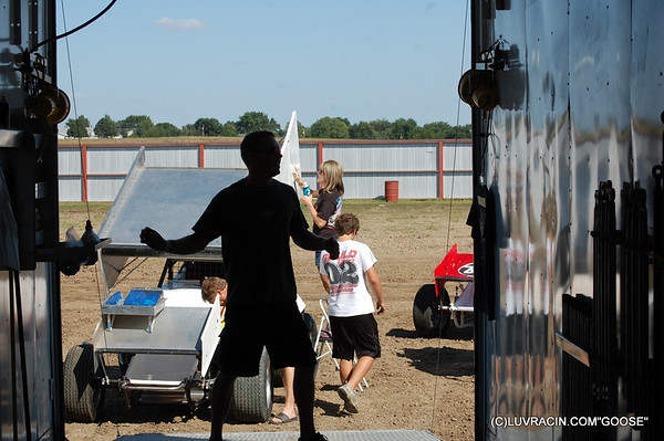 ASCS-JUNCTION-PITS-09-10-11
