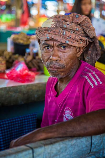 Timor Leste-51.jpg