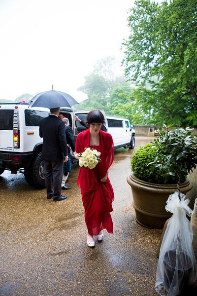 Emma & Nick Wedding-0514-134.jpg