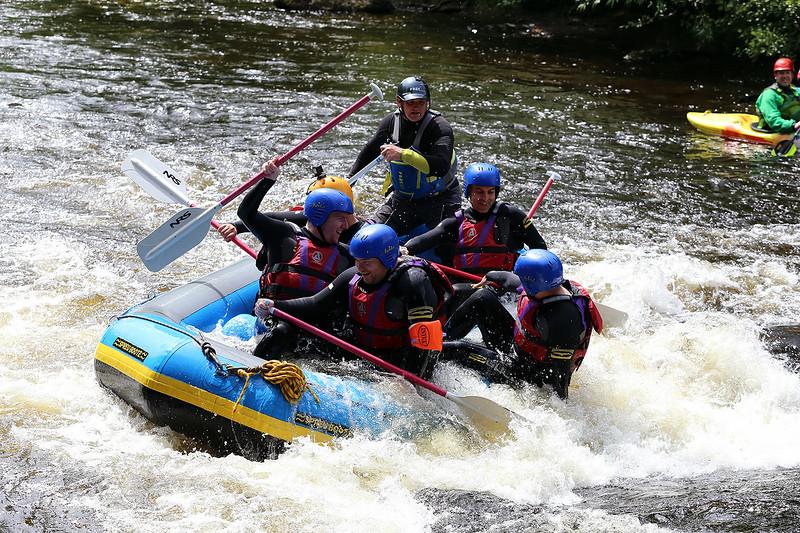 Rafting-0587.jpg