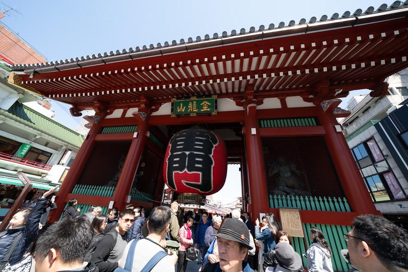 20190411-JapanTour--17.jpg