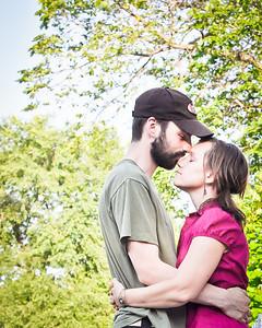 Amy Jay Photo Portfolio - Ottawa Gatineau Photographer