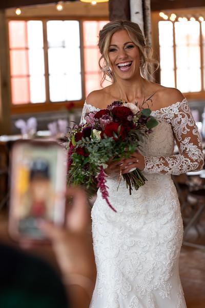 Blake Wedding-459.jpg