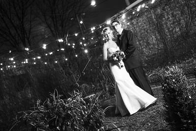 Wedding 11-22-14