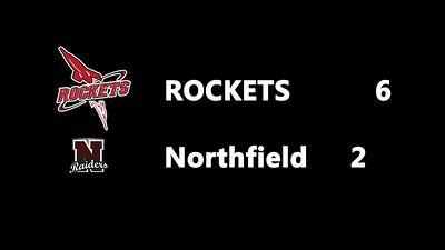 20161122 JML vs Northfield