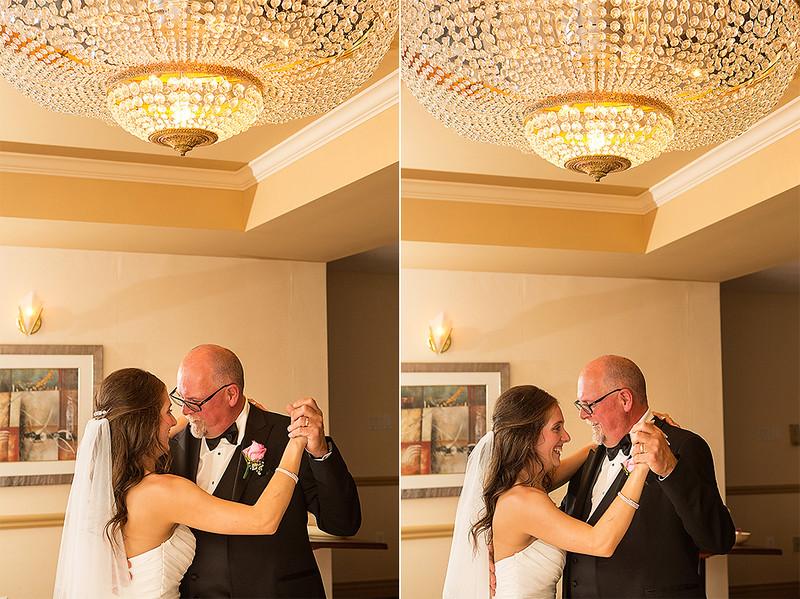 2015 Best of Weddings 167.jpg