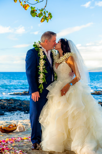 Kona wedding photos-0206.jpg