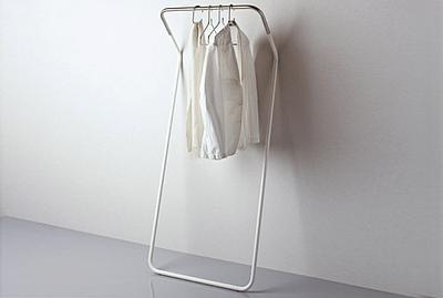 lean-on-coat-rack.jpg