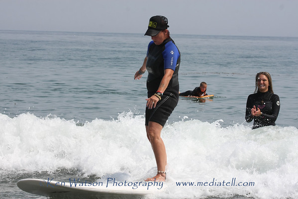 2012-08-24-Hit the Beach V War Fighters Sports Weekend