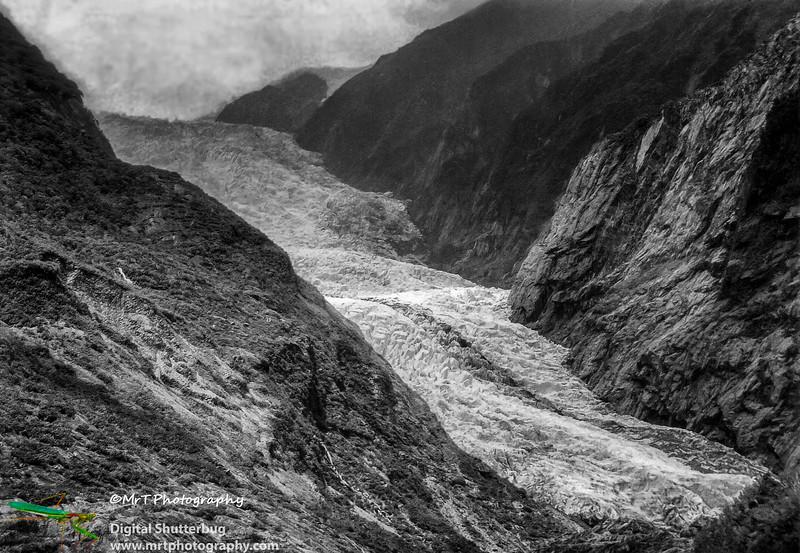 198101 Franz Josef glacier