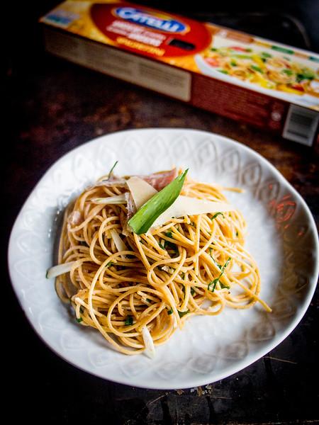 pasta with wild leeks with box 3.jpg