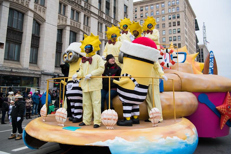 Parade2017-450.jpg