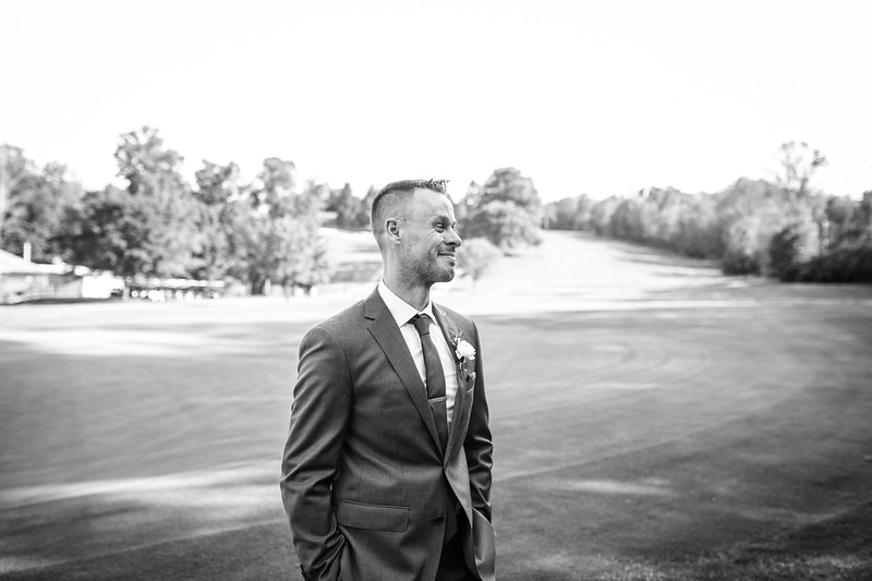 skylar_and_corey_tyoga_country_club_wedding_image-409.jpg
