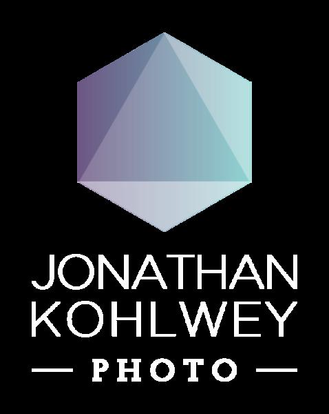 JK Photo Logos-04.png