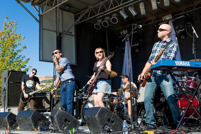 20120908 Imposter Radio Park Ridge Pizza Fest-2.jpg