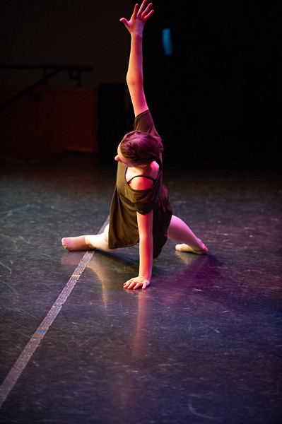 BalletETC-6416.jpg