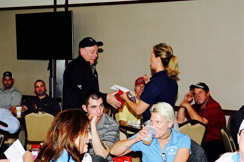 golfclassic2015-49.jpg