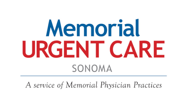 Memorial Urgent Care Sonoma.jpg