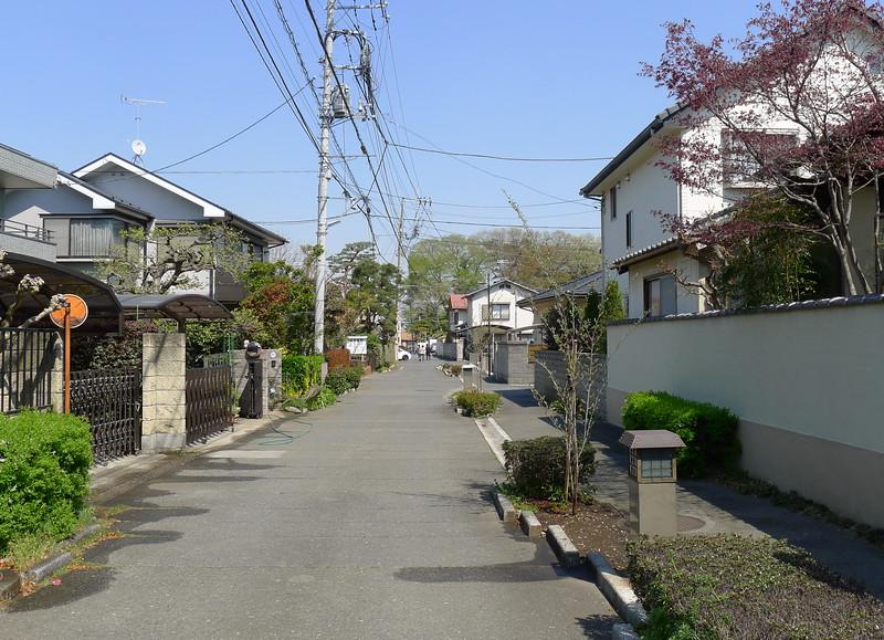 03-Japan2011_0918.JPG