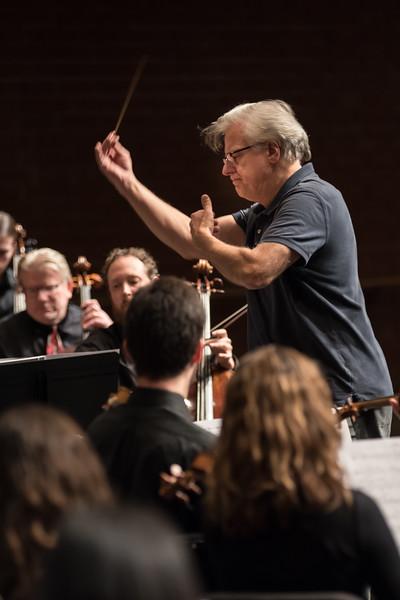 181111 Northbrook Symphony (Photo by Johnny Nevin) -3534.jpg