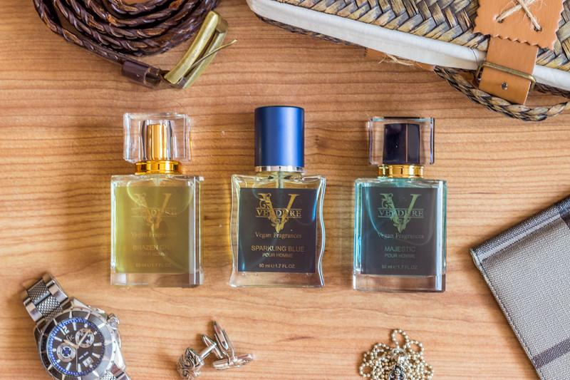 Verdure Fragrances