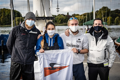 Yacht-Club Nürnberg