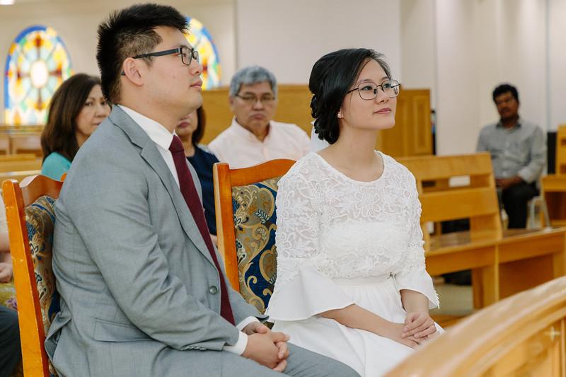 eric-chelsea-wedding-highres-089.jpg