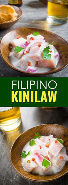 filipino kinilaw recipe pin .jpg