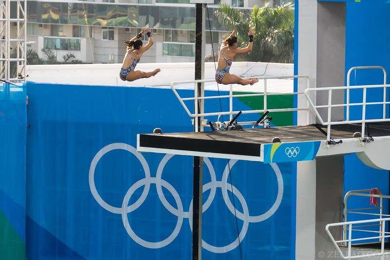 Rio-Olympic-Games-2016-by-Zellao-160809-04947.jpg