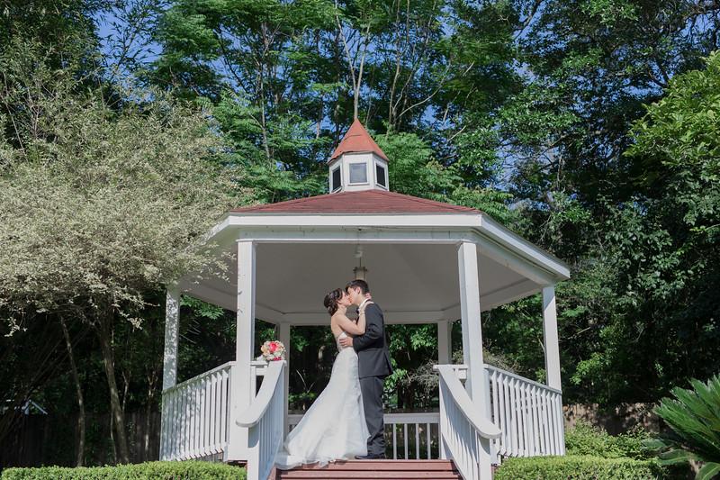 Houston Wedding Photography ~ K+S (139).jpg