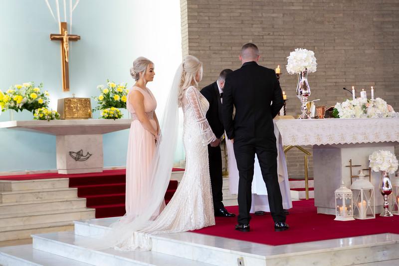 Wedding 1-246.jpg