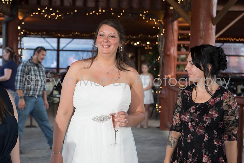 1224_Megan-Tony-Wedding_092317.jpg