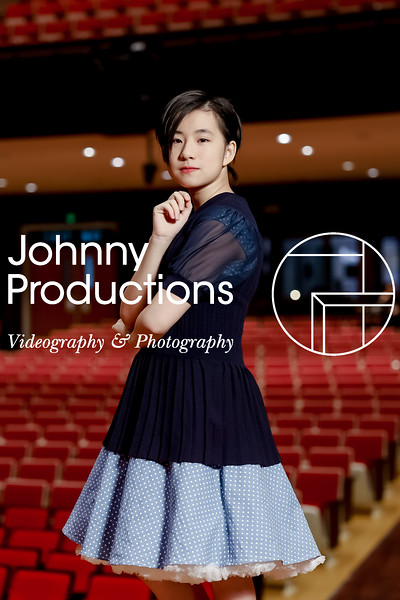 0098_day 1_SC flash portraits_red show 2019_johnnyproductions.jpg