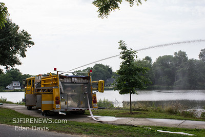 06/02/2019, Woodstown Lake Antique Fire Muster