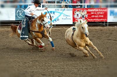 Editorial: 2013 Oakley Rodeo