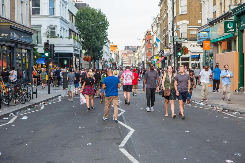 Obi Nwokedi - Notting Hill Carnival-604.jpg