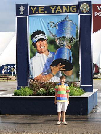 2010 PGA