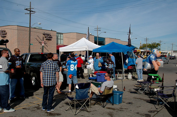 lions tailgate 92009
