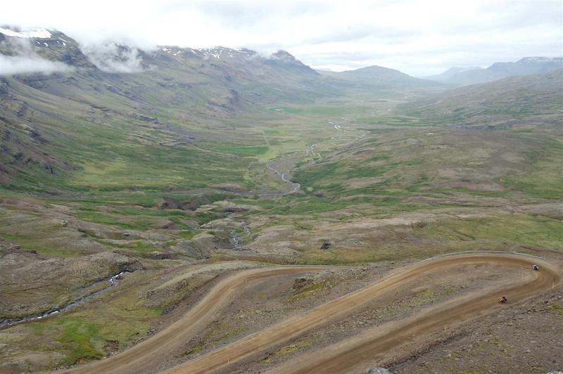 Iceland 6-23-2 058.jpg
